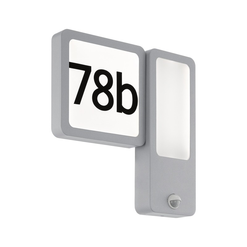 97297 Eglo