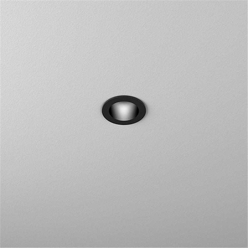 37986-M930-F1-00-13 AQForm