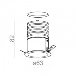 37987-M930-S1-00-13 AQForm